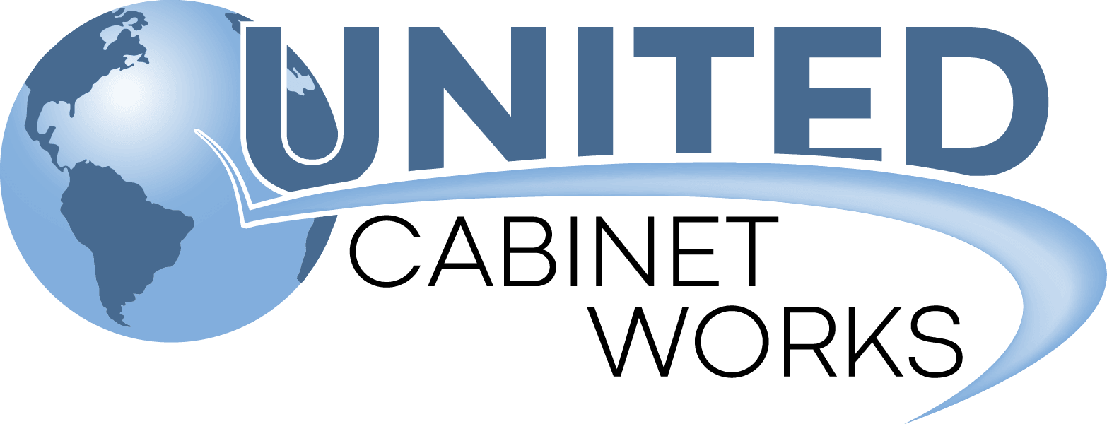 United Cabinet Works